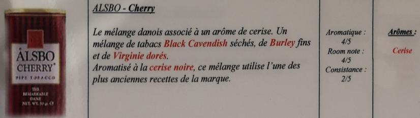 Civette à Ivry sur Seine (94) Alsbo_12