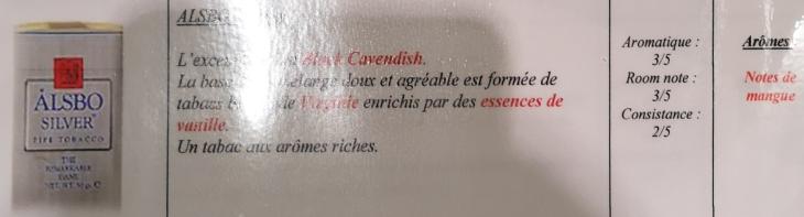 Civette à Ivry sur Seine (94) Alsbo_13