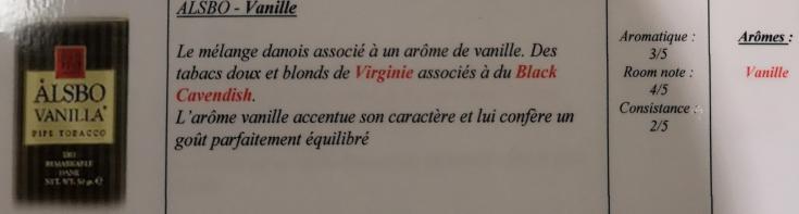 Civette à Ivry sur Seine (94) Alsbo_15