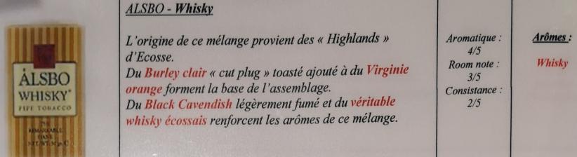 Civette à Ivry sur Seine (94) Alsbo_16