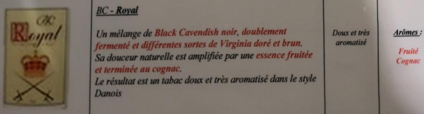 Civette à Ivry sur Seine (94) Bc_roy10