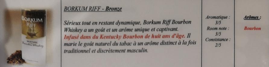 Civette à Ivry sur Seine (94) Br_bro10