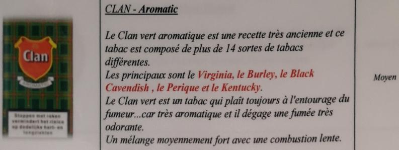 Civette à Ivry sur Seine (94) Clan_a10