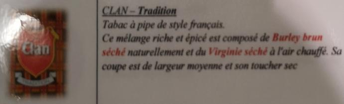 Civette à Ivry sur Seine (94) Clan_t10