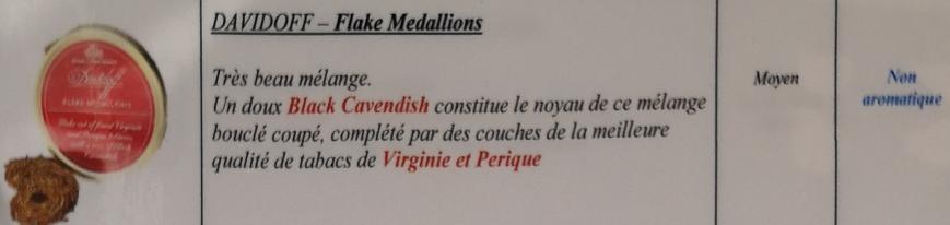 Civette à Ivry sur Seine (94) Davido11