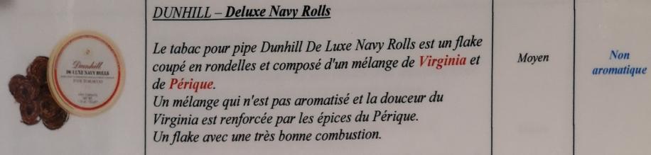 Civette à Ivry sur Seine (94) Dunhil10