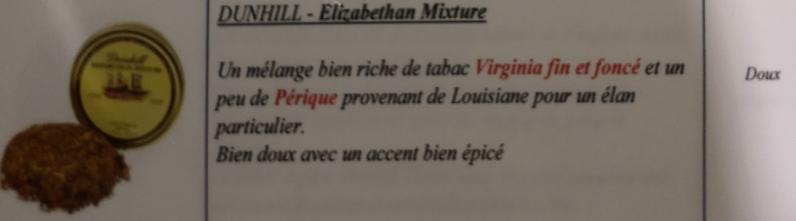 Civette à Ivry sur Seine (94) Dunhil12