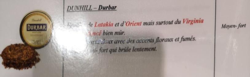 Civette à Ivry sur Seine (94) Dunhil13