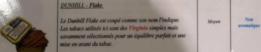 Civette à Ivry sur Seine (94) Dunhil14