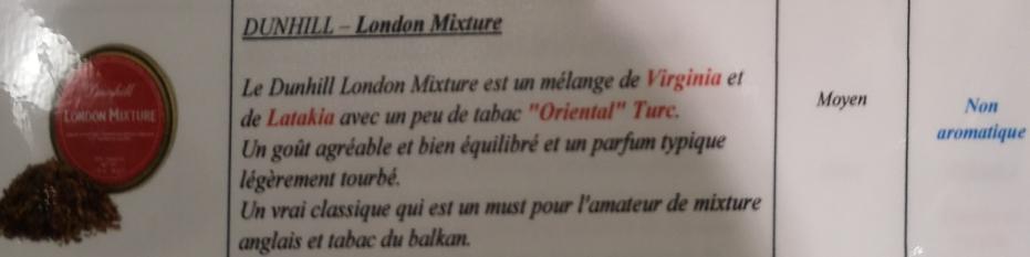 Civette à Ivry sur Seine (94) Dunhil15