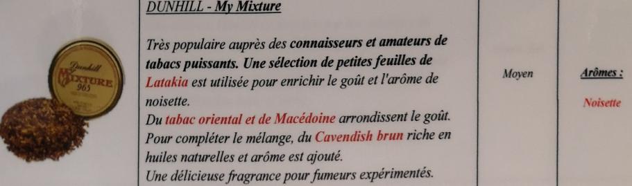 Civette à Ivry sur Seine (94) Dunhil16