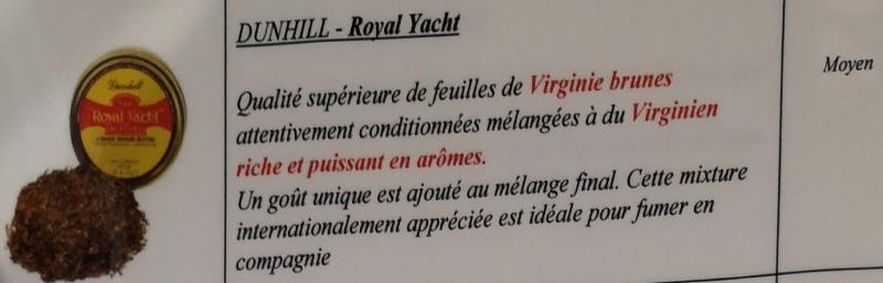 Civette à Ivry sur Seine (94) Dunhil17