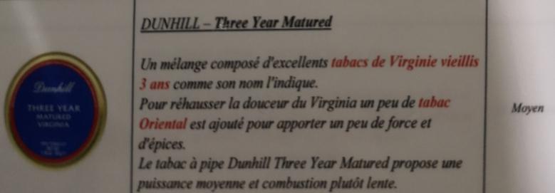 Civette à Ivry sur Seine (94) Dunhil23