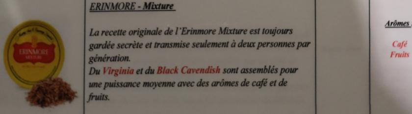 Civette à Ivry sur Seine (94) Erinmo11