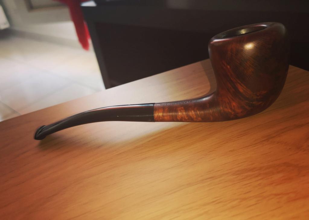 """Mes bonnes """"vieilles"""" pipes en bois Fofo_110"""