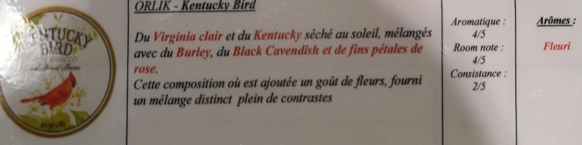 Civette à Ivry sur Seine (94) Orlik_10