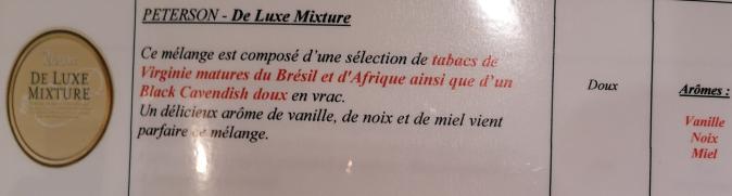 Civette à Ivry sur Seine (94) Peters10