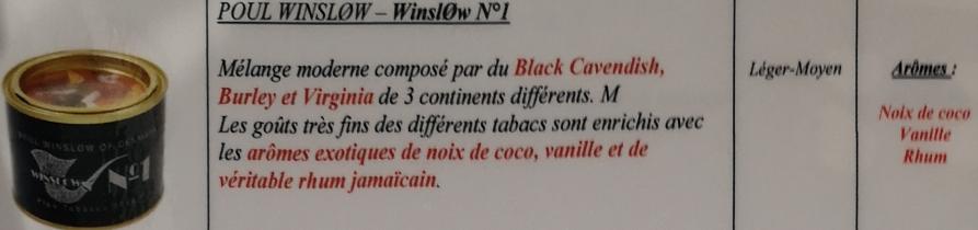 Civette à Ivry sur Seine (94) Poul_w10