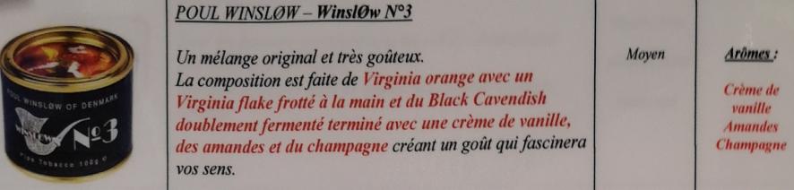 Civette à Ivry sur Seine (94) Poul_w11