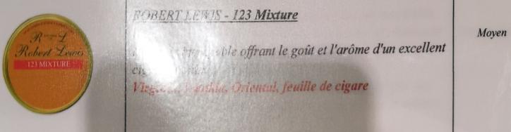 Civette à Ivry sur Seine (94) Robert10