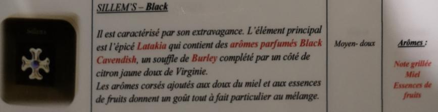 Civette à Ivry sur Seine (94) Sillem10