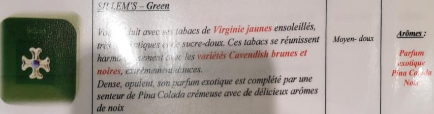 Civette à Ivry sur Seine (94) Sillem12