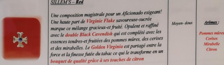 Civette à Ivry sur Seine (94) Sillem13