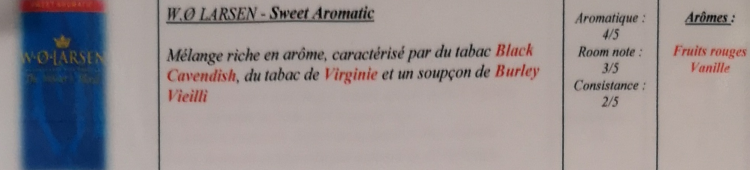 Civette à Ivry sur Seine (94) Wo_lar11