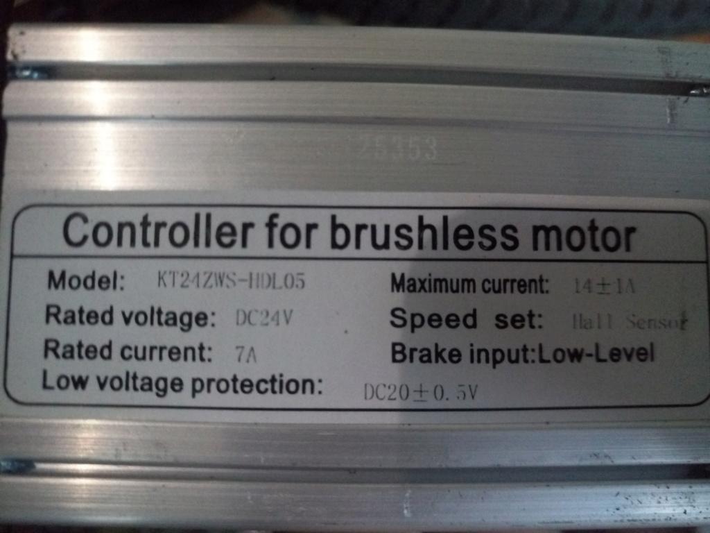 Eleccción bici plegable eléctrica P8071410