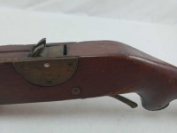 Looking for some help Identifying this crossbow Top_tr10
