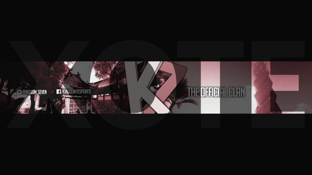 באנר אובראווטץ עם טקסטורה ורדרד  K7_ove10