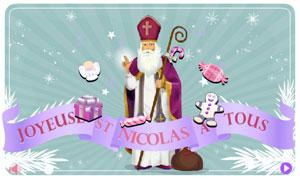 un KAWA en TERRASSE - Saint Nicolas 2020  Nico10