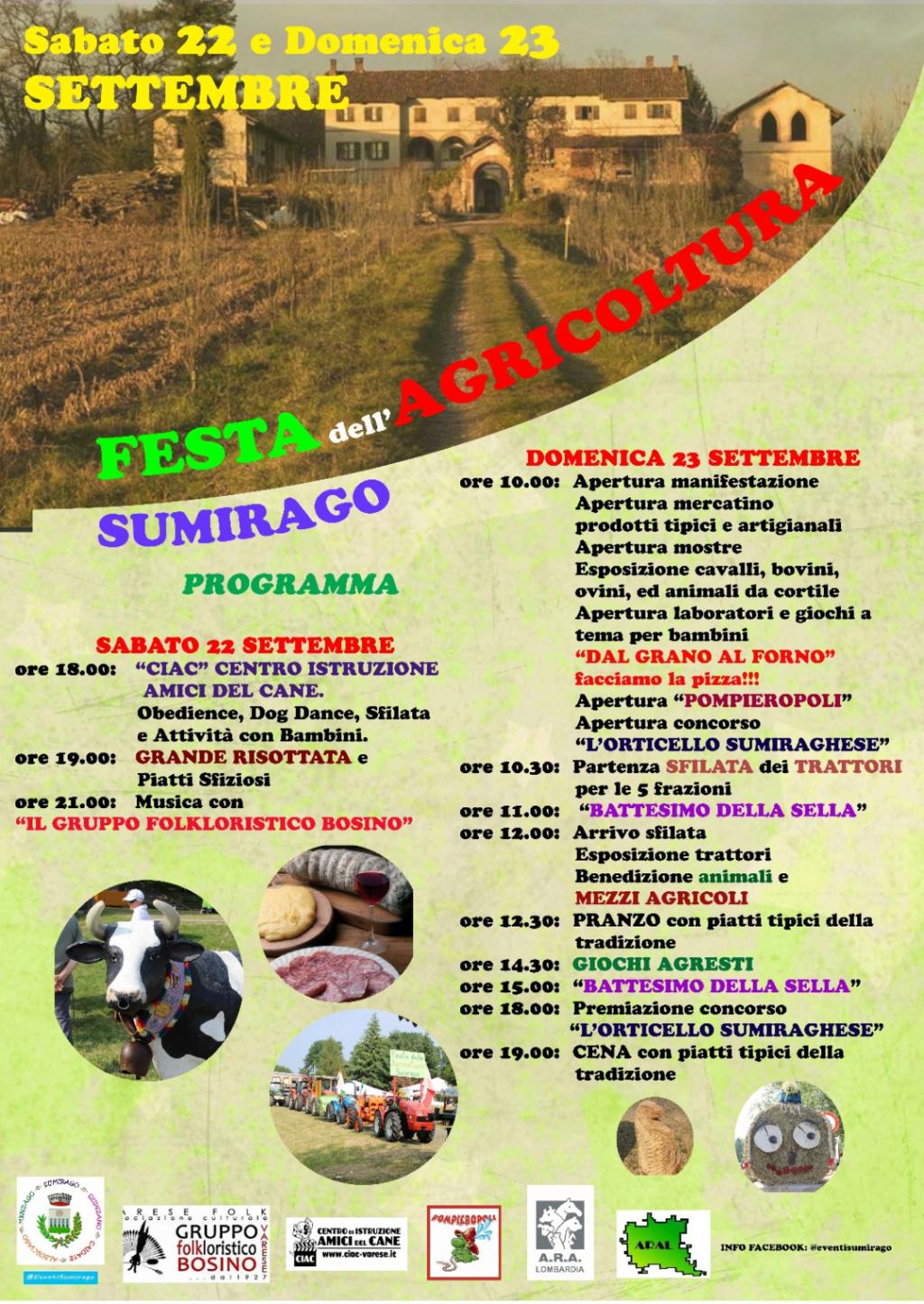 Festa agricoltura Img_2011