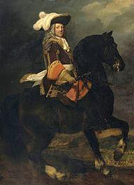 Cela s'est passé en 1684 selon Dangeau - Page 2 Vendom10