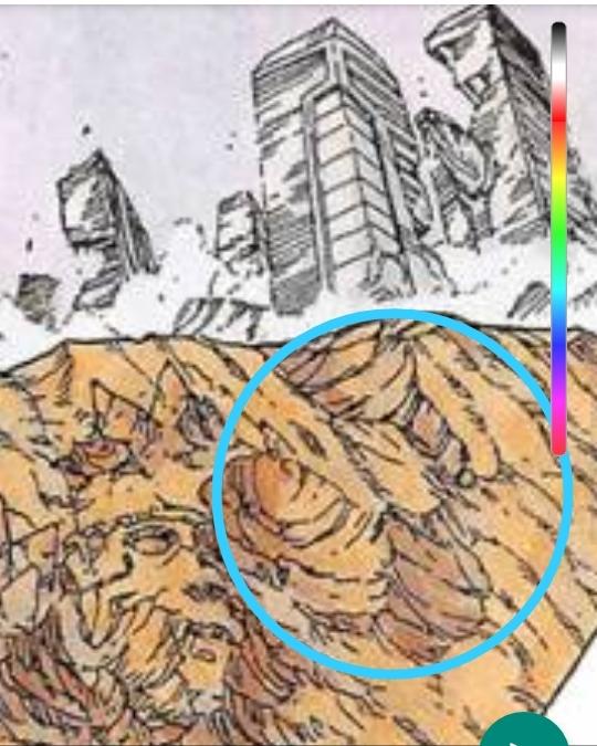 BOLÃO:QUEM SERÁ O HOKAGE? - Página 4 Screen17