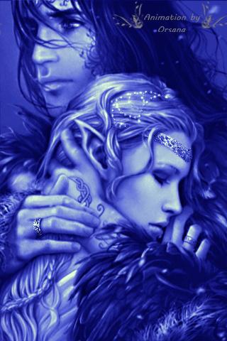 Mi pluma mágica - Página 2 Amor_110