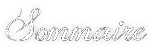 [Officiel]Recueil d'informations sur les skarniens 54251210