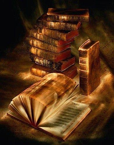[EVENT] Le 2e événement littéraire ! B5eaf111