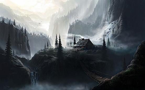 Le géant nordien Un_app13