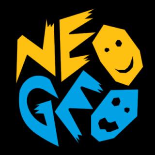 [WIP 100%] Neo Geo maximini Neo-ge10