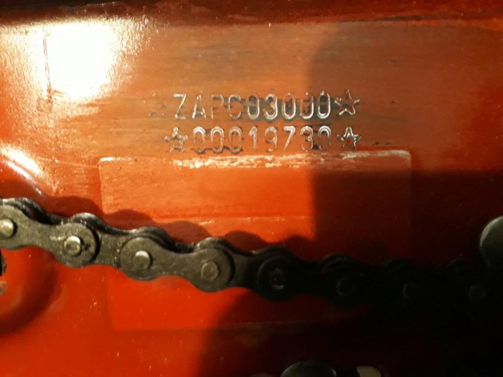 Identification exact date de mise en circulation Img-2011