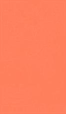 Проработка различных колод Таро. _2_110