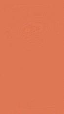 Помощь в работе с картами Таро. _4_110