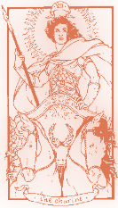Словарь символов Таро. Aa_110