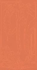 Словарь символов Таро. Aaa_111