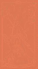 Словарь символов Таро. Io_110
