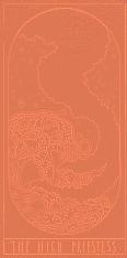 Помощь в работе с картами Таро. Naau_a16