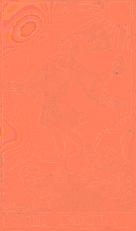 Проработка различных колод Таро. Saa_2_10