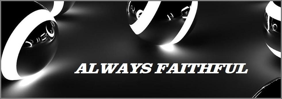 GRUPO ALWAYS FAITHFUL GZ