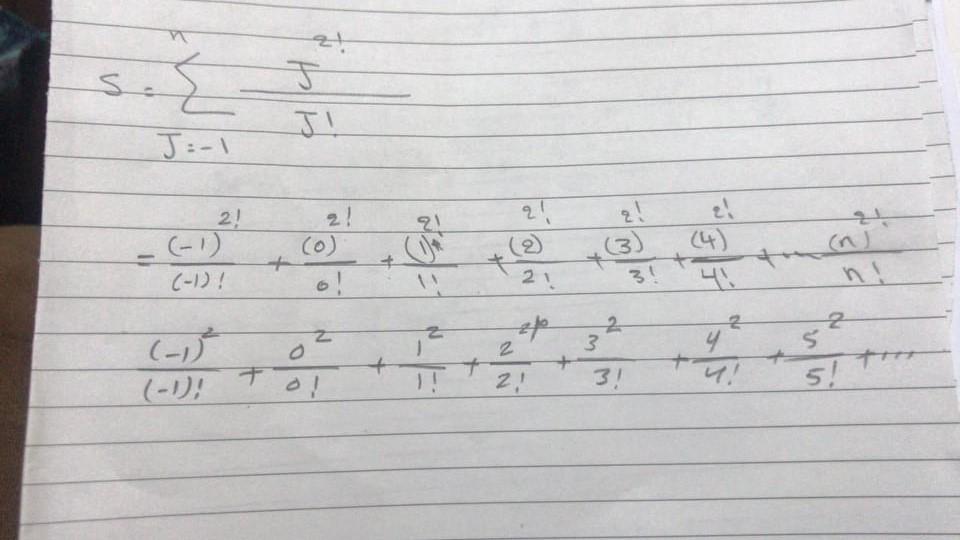 حل اسئلة وتمارين بلغة جافا الجزء الثاني 49947210